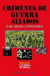 CRÍMENES DE GUERRA ALIADOS.