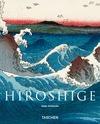 HIROSHIGE (AB)