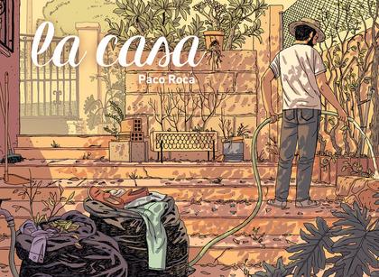 LA CASA - CAT