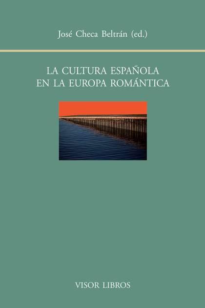 TENDENCIAS DEL DIÁLOGO BARROCO. LITERATURA Y PENSAMIENTO DURANTE LA SEGUNDA MITAD DEL SIGLO XVI