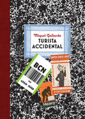 TURISTA ACCIDENTAL
