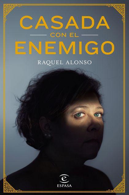 CASADA CON EL ENEMIGO.