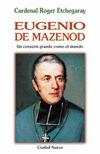 EUGENIO DE MAZENOD