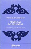 SEMILLAS DE PALABRAS.
