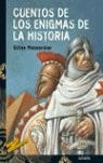 Cuentos de los enigmas de la Historia