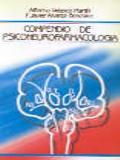 COMPENDIO DE PSICONEUROFARMACOLOGIA