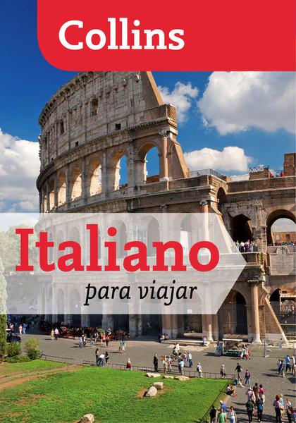ITALIANO PARA VIAJAR (PARA VIAJAR).