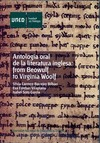FROM BEOWULF TO VIRGINIA WOLF : ANTOLOGÍA ORAL DE LA LITERATURA INGLESA