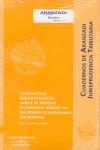LA DOCTRINA ADMINISTRATIVA SOBRE EL MOTIVO ECONÓMICO VÁLIDO EN LAS REESTRUCTURACIONES SOCIETARI
