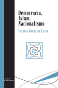 DEMOCRACIA, ISLAM, NACIONALISMO