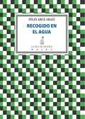 RECOGIDA EN EL AGUA.
