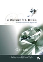 EL DIAMANTE EN TU BOLSILLO: DESCUBRE TU VERDADERO RESPLANDOR