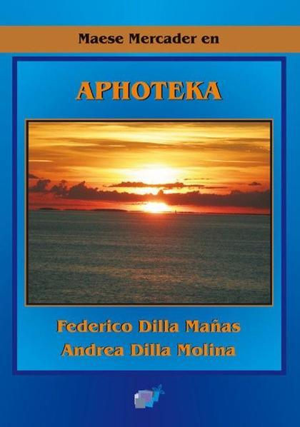 APHOTEKA