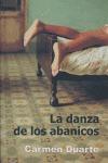 LA DANZA DE LOS ABANICOS.