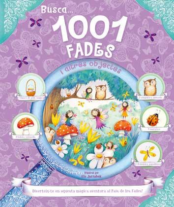 1001 FADES I ALTRES OBJECTES (BUSCA...).