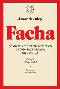 FACHA                                                                           CÓMO FUNCIONA E