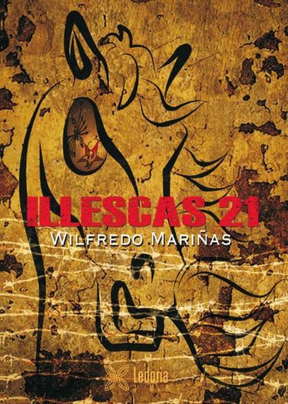 ILLESCAS 21
