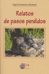 RELATOS DE PASOS PERDIDOS.