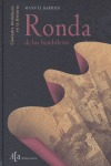RONDA DE LOS BANDOLEROS