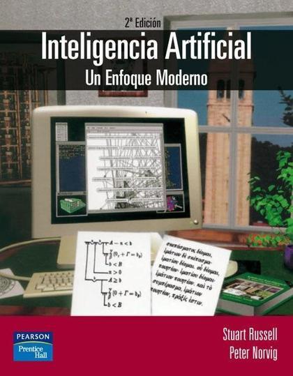 Inteligencia artificial | Cap XVIII. Aprendizaje de observaciones