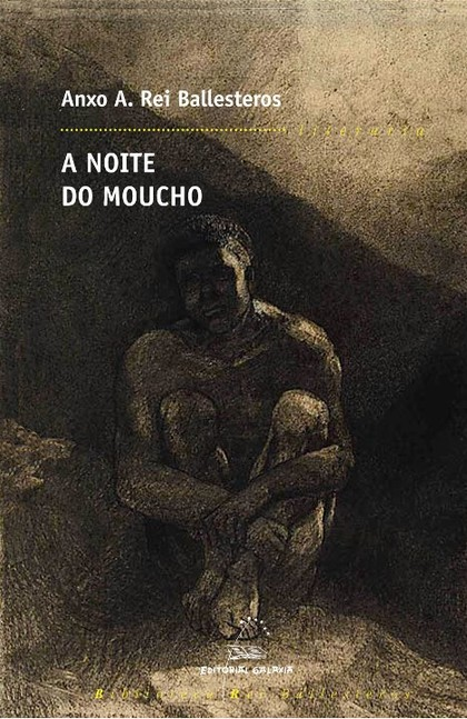 A NOITE DO MOUCHO