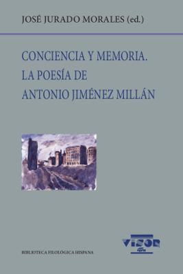 CONCIENCIA Y MEMORIA.