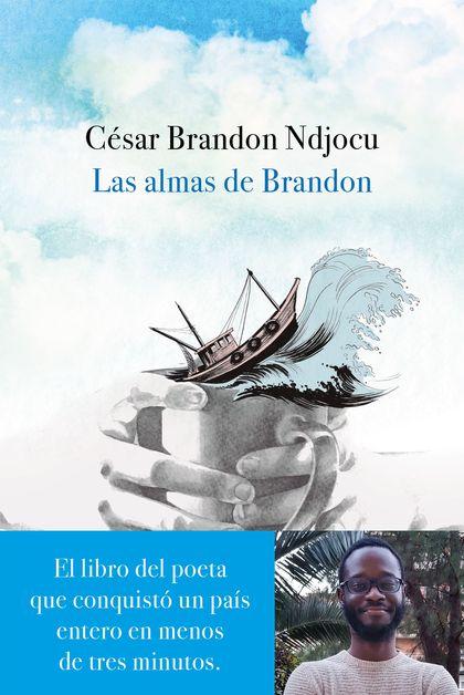 LAS ALMAS DE BRANDON.