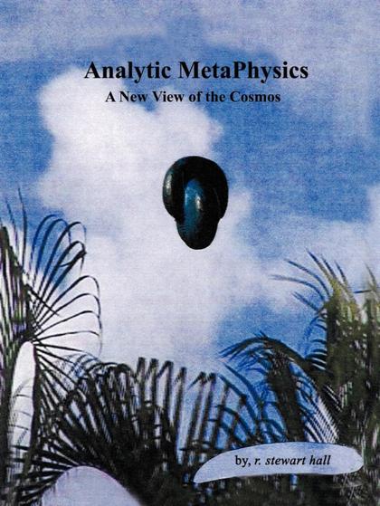 ANALYTIC METAPHYSICS
