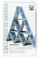 El diamante oscuro (eBook-ePub)