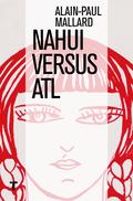 NAHUI VS ATL