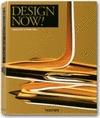 DESIGN NOW!