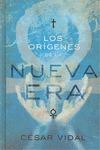 ORIGENES DE LA NUEVA ERA, LOS