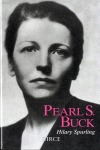 PEARL S. BUCK.