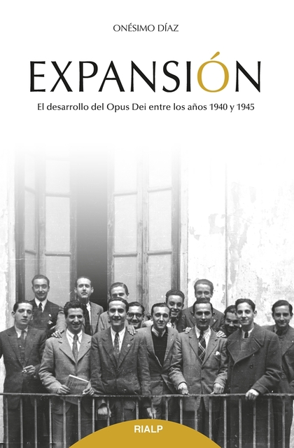 EXPANSIÓN                                                                       EL DESARROLLO D