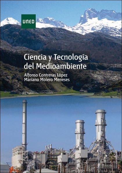 CIENCIA Y TECNOLOGÍA DEL MEDIOAMBIENTE