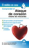 COMPRENDER EL ATAQUE DE CORAZÓN : INFARTO DE MIOCARDIO : ¿POR QUÉ SE PRODUCE Y CON QUÉ FRECUENC
