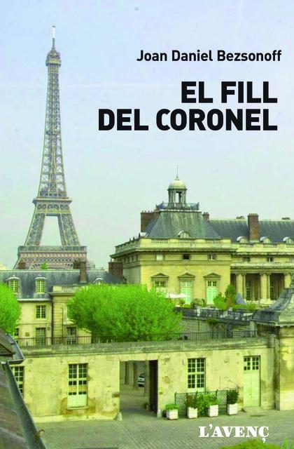 EL FILL DEL CORONEL.