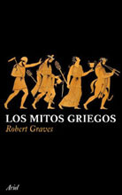 LOS MITOS GRIEGOS.