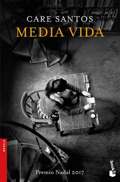 MEDIA VIDA.