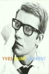 YVES SAINT LAURENT, RETROSPECTIVA