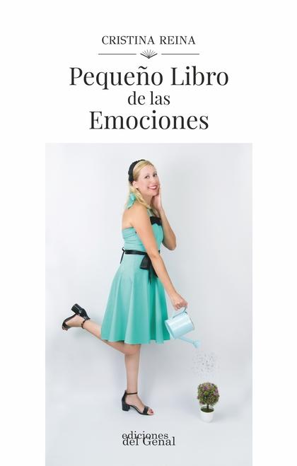 PEQUEÑO LIBRO DE LAS EMOCIONES