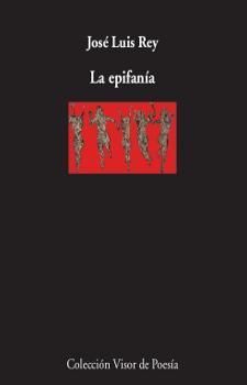 LS EPIFANIA