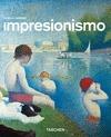 IMPRESIONISMO (AB).