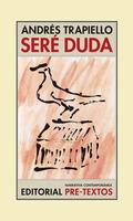 SERÉ DUDA