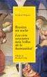 ILUMINA MI NOCHE : LAS CIEN ORACIONES MÁS BELLAS DE LA HUMANIDAD