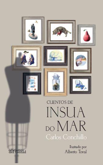 INSUA DO MAR