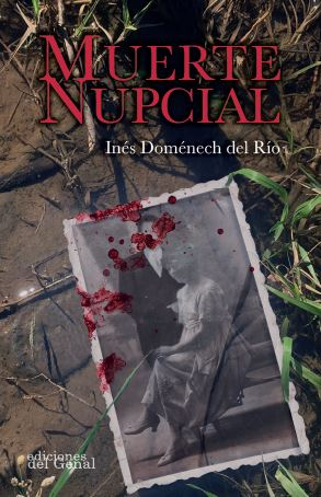 MUERTE NUPCIAL