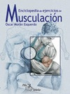 ENCICLOPEDIA DE EJERCICIOS DE MUSCULACIÓN