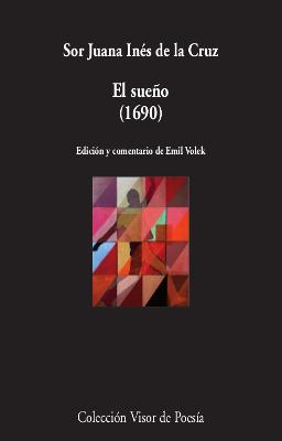 EL SUEÑO (1690)                                                                 NUEVO TEXTO EST