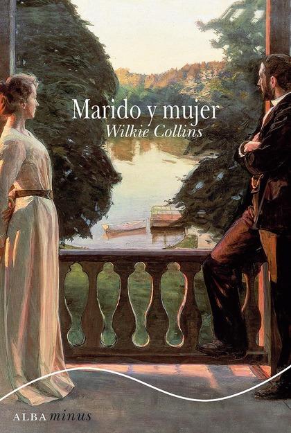 MARIDO Y MUJER.
